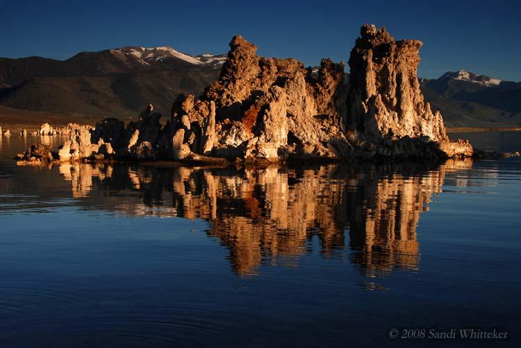 I Love this Lake!!
