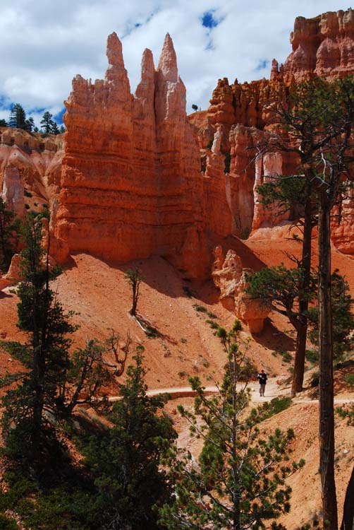 Bryce is Just One Great View After Another!
