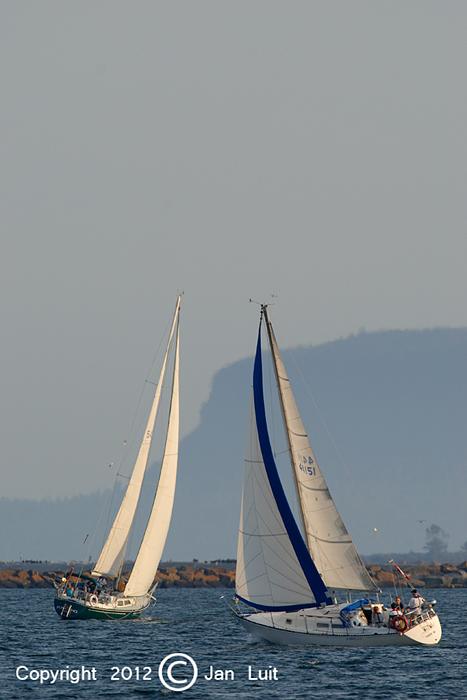 Sailing 069