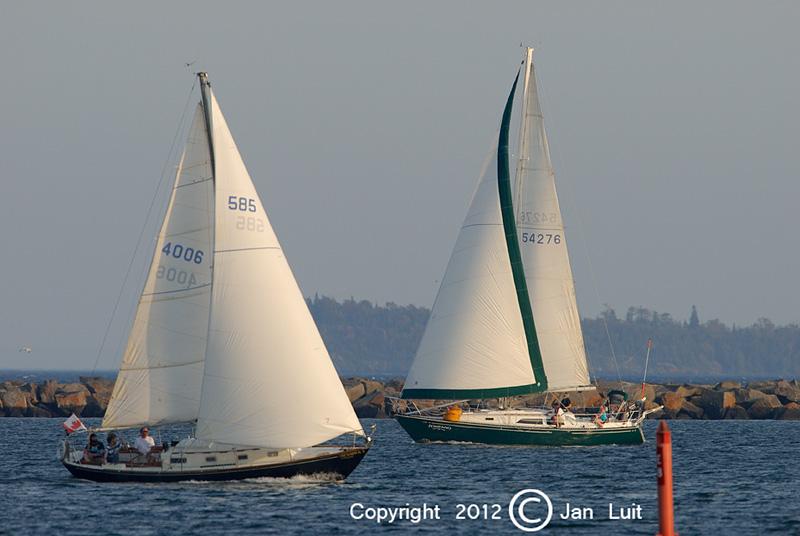 Sailing 073