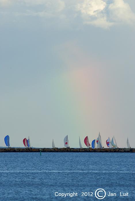 Sailing 074