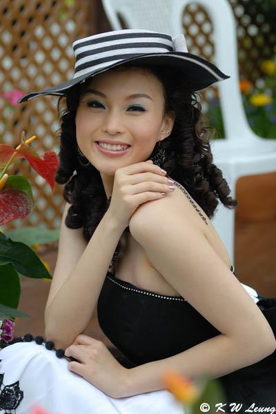 Oceane Zhu DSC_1721