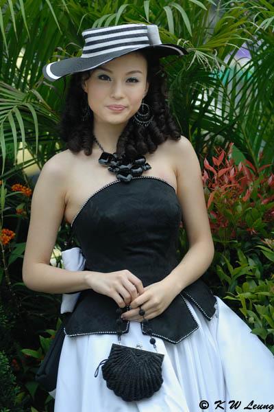 Oceane Zhu DSC_1735
