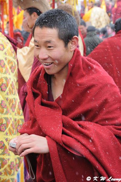 Monk DSC_3154