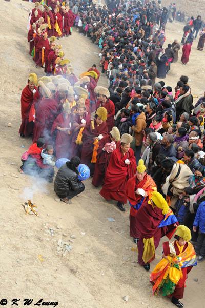 Shinning Buddha DSC_2603