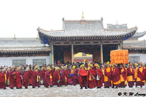 Longwu Monastery DSC_3184