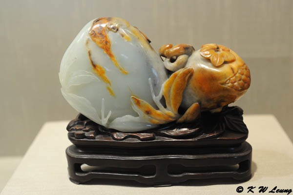 White jade carving DSC_1972