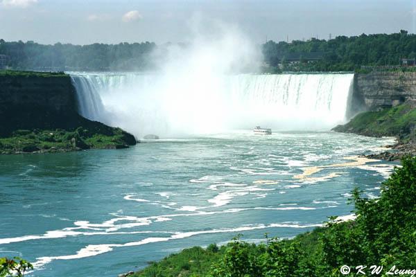 Niagara Falls 05