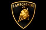 2006-Dec-03     Lamborghini -Levi