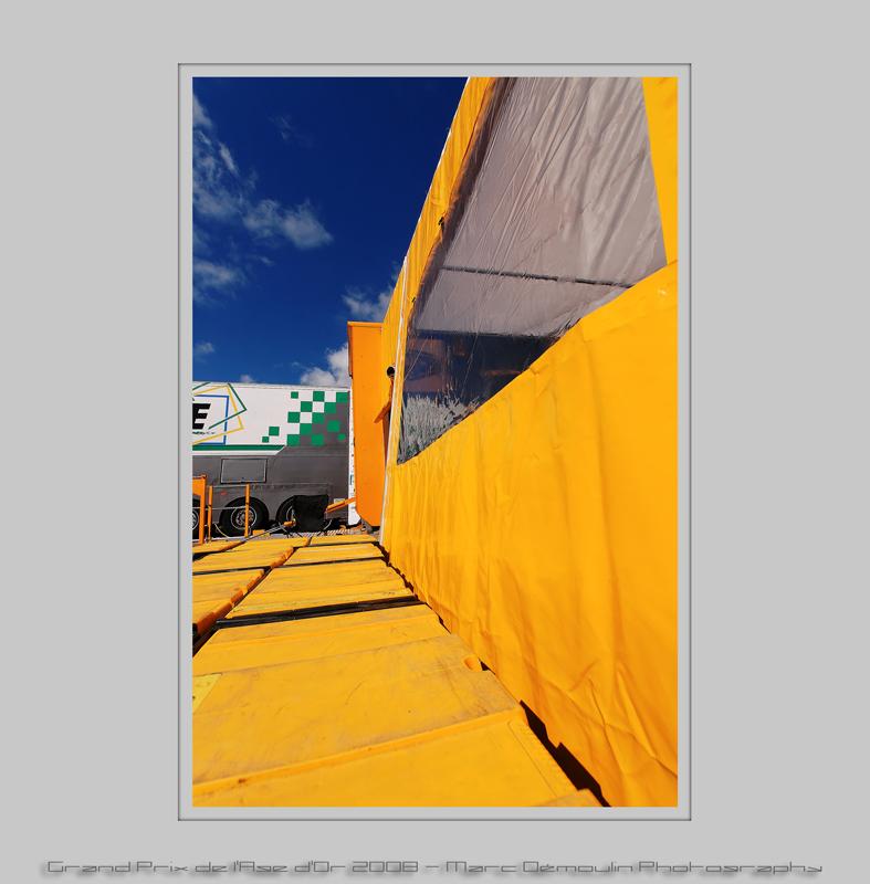 Grand Prix de lAge dOr 2008-19