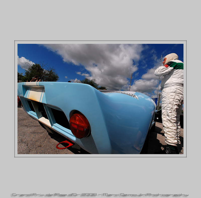 Grand Prix de lAge dOr 2008-22