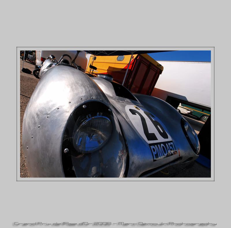 Grand Prix de lAge dOr 2008-35