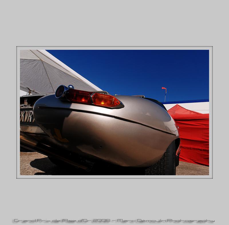 Grand Prix de lAge dOr 2008-41