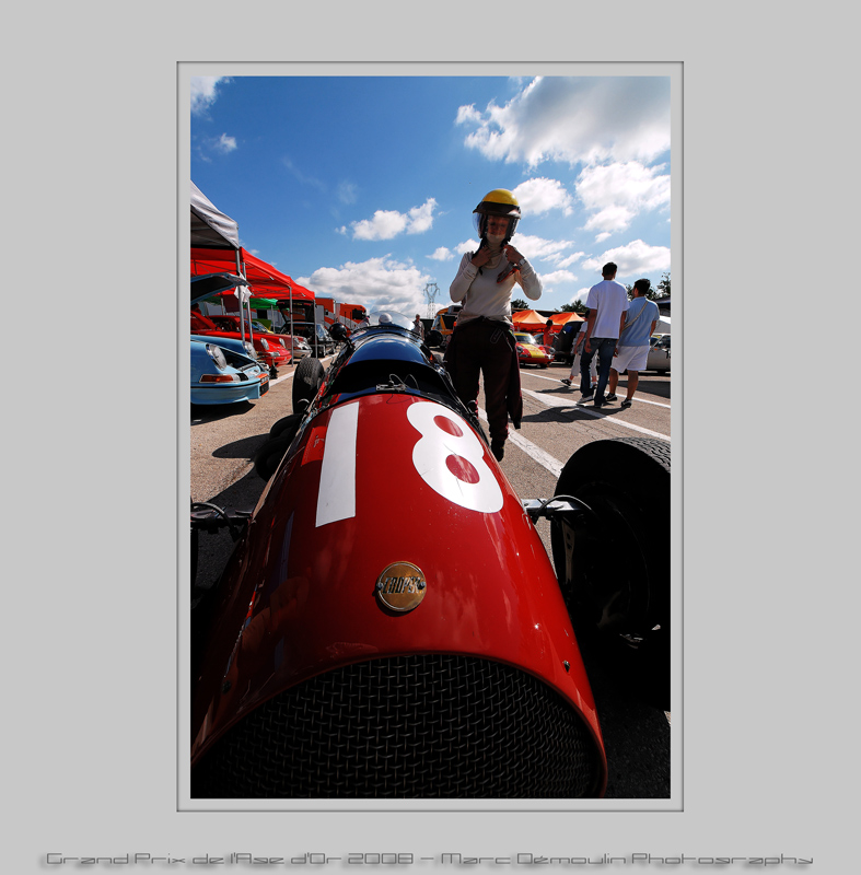 Grand Prix de lAge dOr 2008-50
