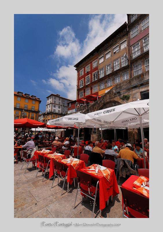 Portugal - Porto 4