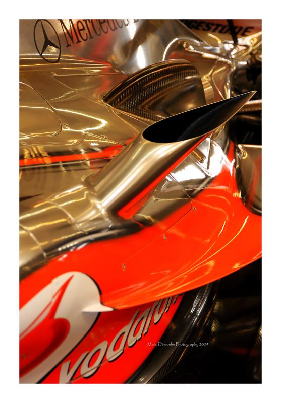 Retromobile 2009 - 22