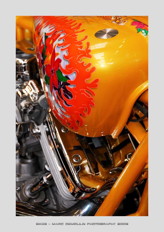 Bike 27