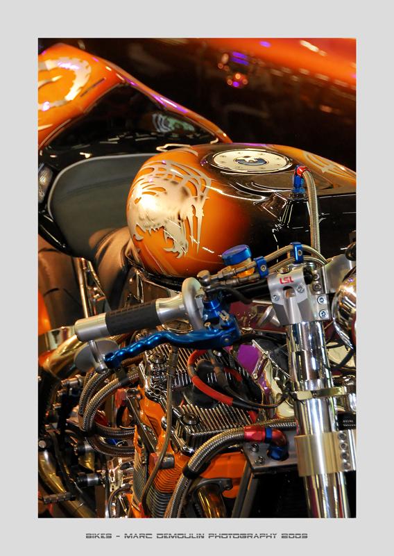 Bike 30