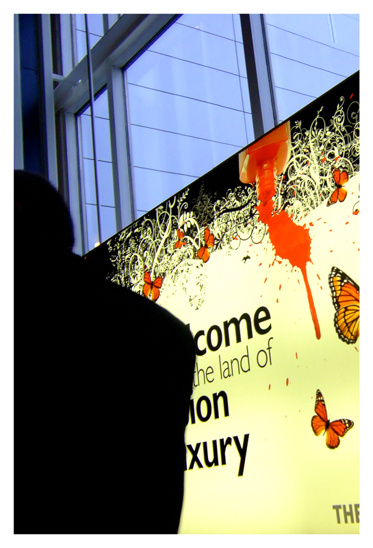 My Airports Wanderings 22