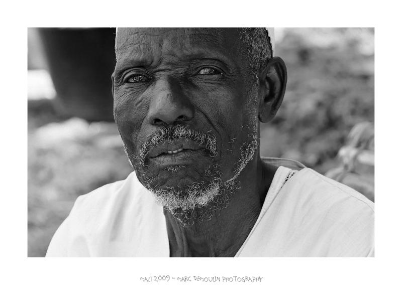 Mali 2009 - 2