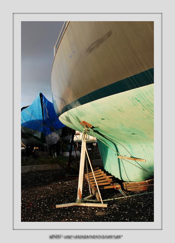 Boats 34 (Nazare)