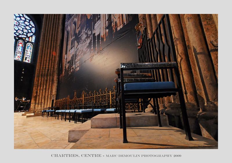 Centre, Chartres 3