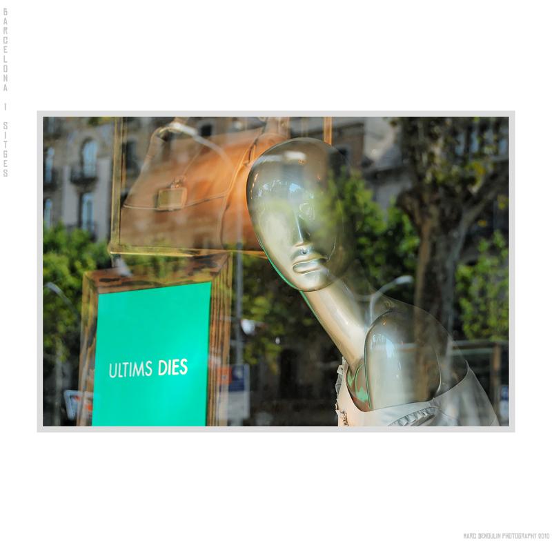 Barcelona i Sitges 82