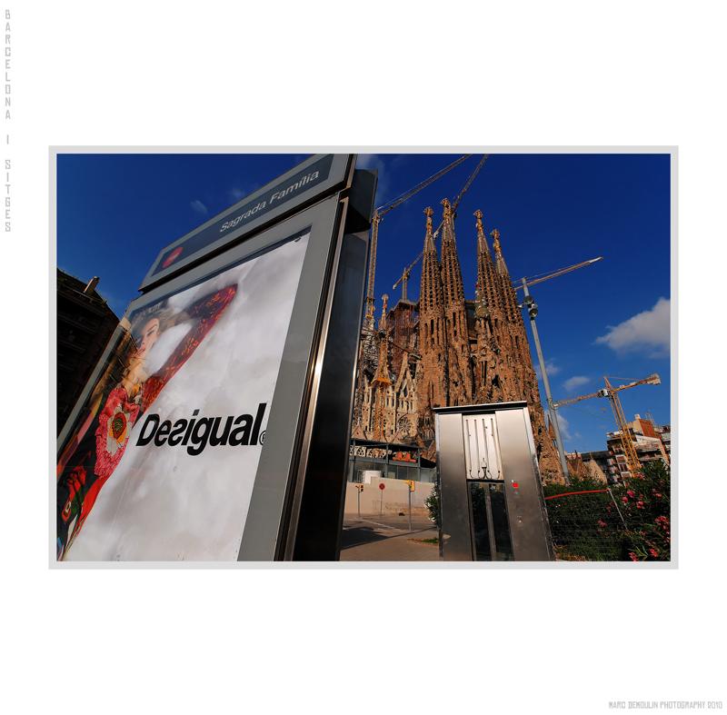 Barcelona i Sitges 126