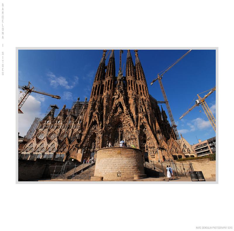 Barcelona i Sitges 129