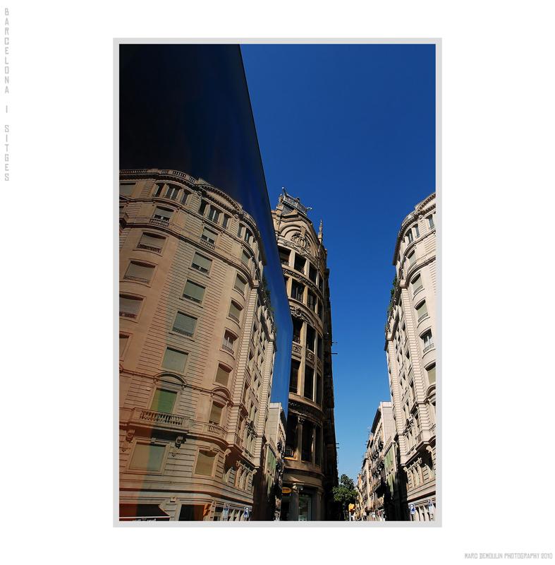 Barcelona i Sitges 137