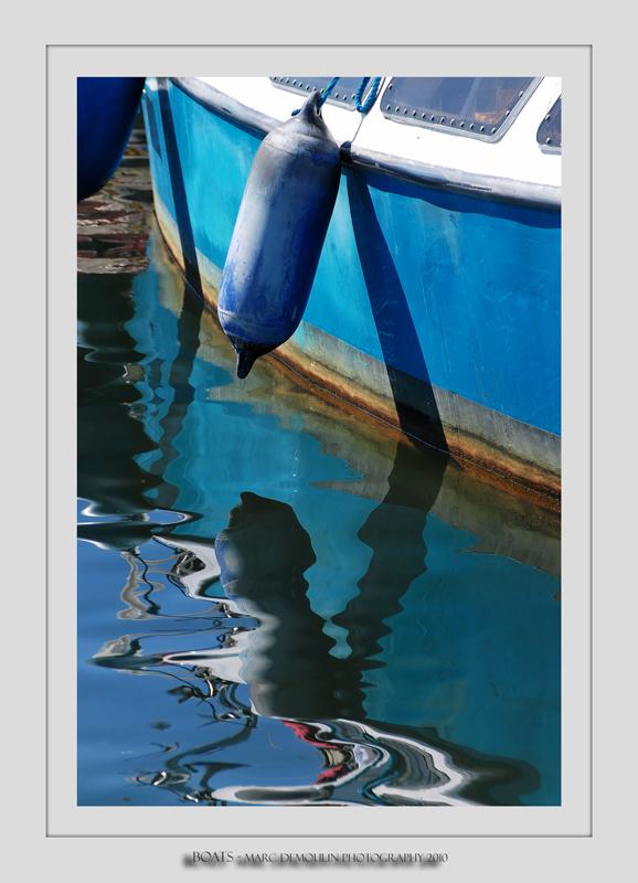 Boats 43 (Saint-Malo)