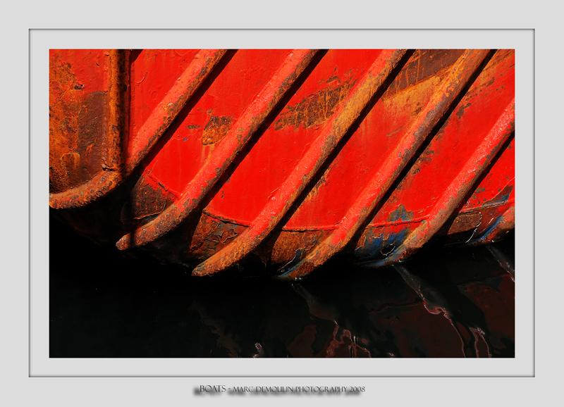 Boats 49 (Nazare)