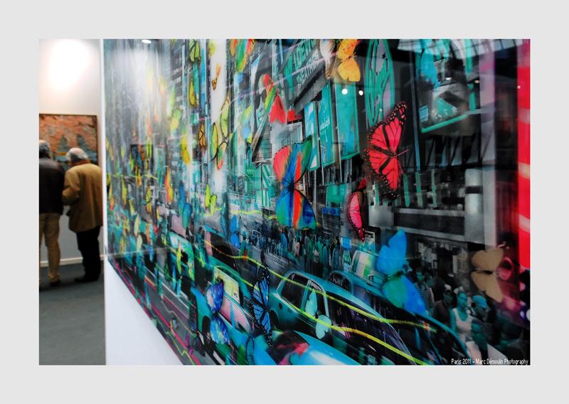 Art Paris 2011 - 10