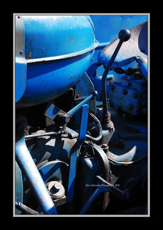 Les Vieux Volants Bernayens 2011 - 25