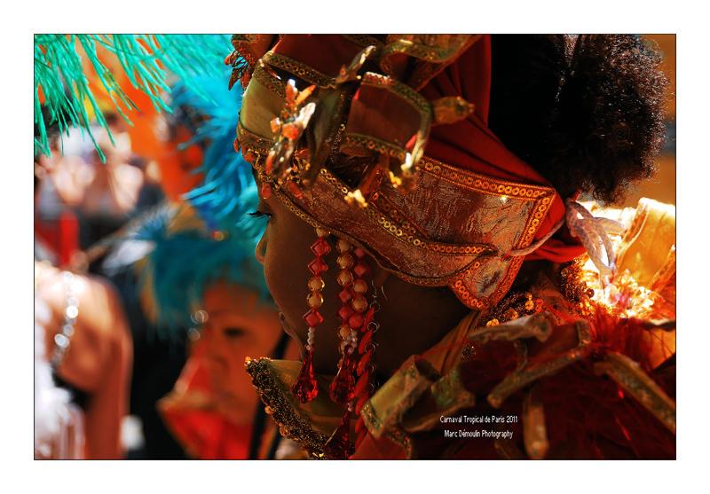 Paris Tropical Carnival 2011 - 9