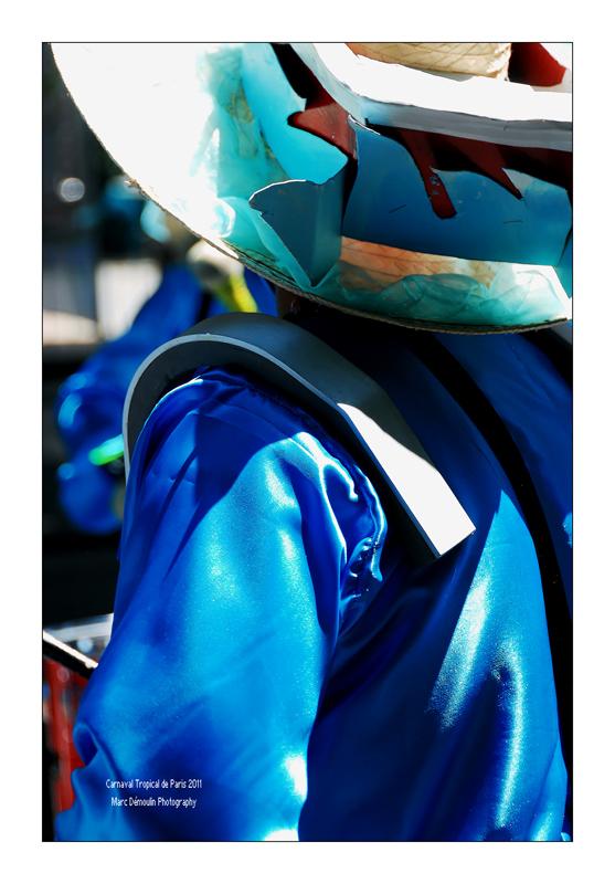 Paris Tropical Carnival 2011 - 10