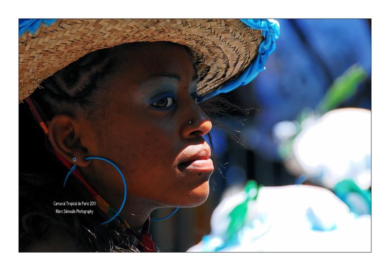 Paris Tropical Carnival 2011 - 19