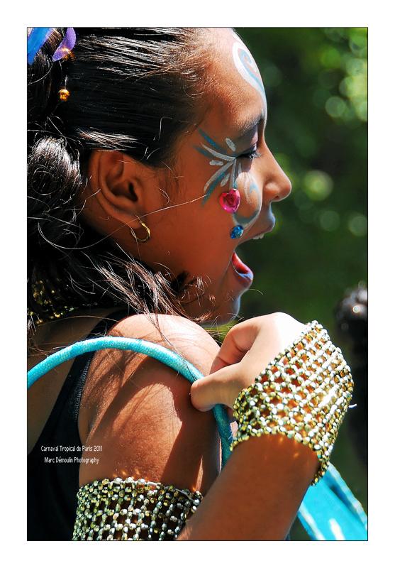 Paris Tropical Carnival 2011 - 57
