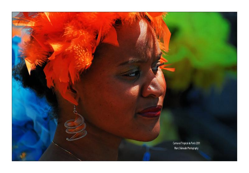 Paris Tropical Carnival 2011 - 95