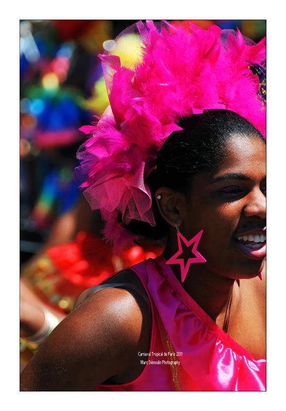 Paris Tropical Carnival 2011 - 98