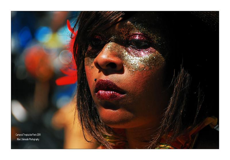 Paris Tropical Carnival 2011 - 101