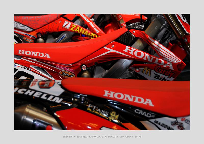 Bike 49