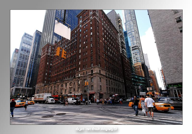 New York 2011 - 264