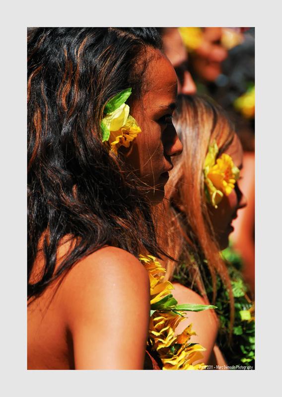 10th Paris Tropical Carnival 18
