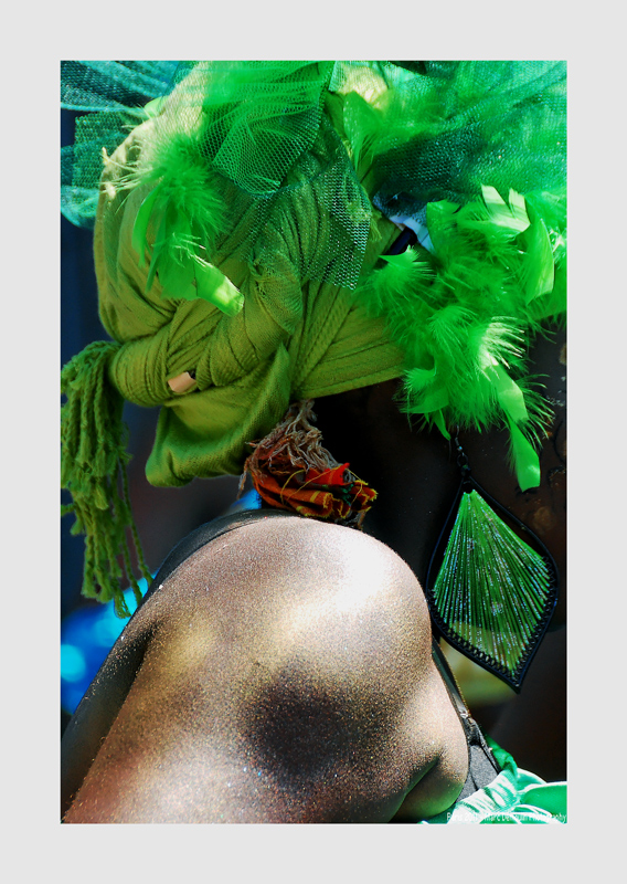 10th Paris Tropical Carnival 35