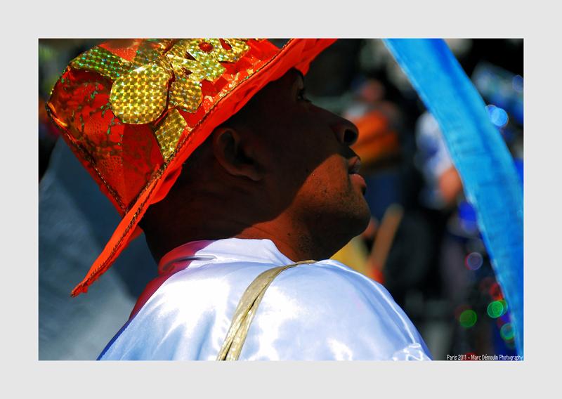 10th Paris Tropical Carnival 58