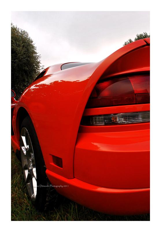 Various Automobile 2011 37