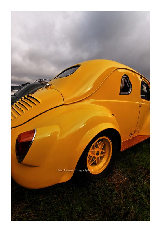 Various Automobile 2011 44