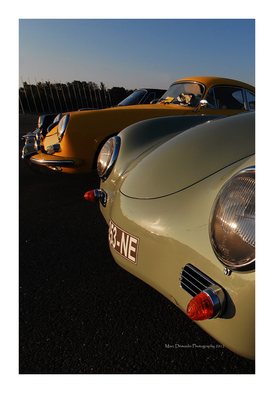 Various Automobile 2011 93