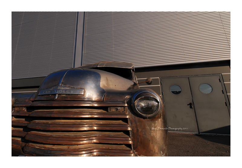 Various Automobile 2011 95
